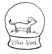 otherwork